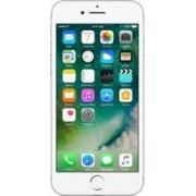Telefon Mobil Apple iPhone 7 32GB Silver Bonus Selfie Stick Tellur Z07-5