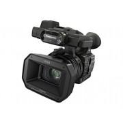Panasonic HC-X1000E digitale videocamera