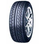315/35 R20 Michelin Latitude Diamaris * DOT15 106W