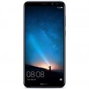 Smartphone Huawei Mate 10 Lite 64GB Dual Sim 4G Blue