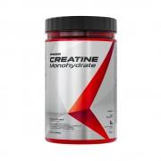 Prozis Creatine Monohydrate 700 g