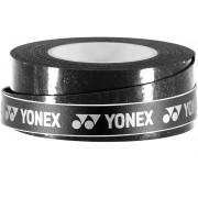 Yonex ABSORBENT SUPER GRAB