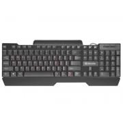 Клавиатура Defender Search HB-790 45790