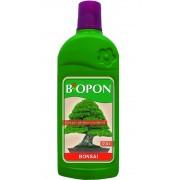 Biopon Ingrasamant Lichid Bonsai 0.5 l