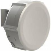 Acess Point Wireless Mikrotik RBSXTG-5HPacD-SA SXT SA5 5GHz 13dBi