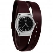Orologio swatch yss284 donna