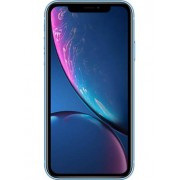 Apple Refurbished Apple iPhone XR 64GB Blauw Zo goed als nieuw (5)