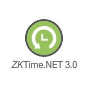 Licencia Software ZK Timenet 3.0 hasta 500 usuarios, ZKTN-3S