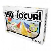 Joc de societate 150 de jocuri Noriel