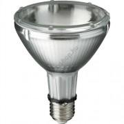 Fémhalogén lámpa 70W/942 E27 PAR30L 30° CDM-R Elite MASTERColour Philips - 928053000630