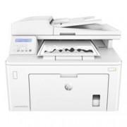 HP INC. HP LASERJET PRO MFP M227SDN