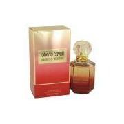 Perfume Feminino Paradiso Assoluto Roberto Cavalli 75 ML Eau De Parfum