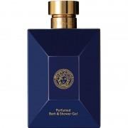 Versace Dylan Blue Perfumed Bath & Shower Gel 250 ml