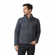 Prana Bronson Jacket utcai kabát - dzseki D