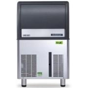 Scotsman Machine à Glaçons EC 87 AS Glace Gourmet 45kg / 24h Reserve de 19 kg 531x600x (H) 875mm Avec ou sans Pompe de Vidange