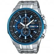 Casio EFR-554D-1A2 Мъжки Часовник