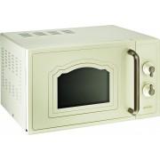 Mikrotalasna rerna Gorenje MO 4250 CLI 700W