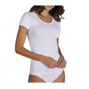 camiseta termal mujer m/c Ysabel Mora