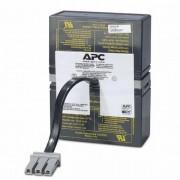 Baterie de rezerva APC tip cartus #32