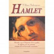 Hamlet (Clásicos Elegidos) (Clásicos Elegidos)