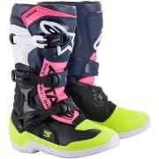 Alpinestars Tech 3S Youth Motocross Boots - Size: 39
