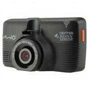 Camera auto mio MiVu WiFi 792 GPS