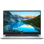 """Dell Inspiron 14(5490) 5000 Series,14.0""""FHD(1920x1080)AG Non-touch,Intel Core i5-10210U(6MB C,up to 4.2 GHz),8GB(2x4GB)DDR4 2666MHz,512GB(M.2)NVMe SSD,Intel UHD Graphics,Wifi 9462AC 802.11ac BT 5.0,Non-Backlit Kb,3-cell 51WHr,Fgrp,Win10Pro, 3Yr CIS"""