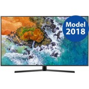 "Televizor LED Samsung UE65NU7402, 165 cm (65""), Ultra HD 4K, Smart TV, WiFi, CI+"