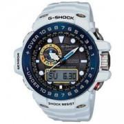 Мъжки часовник Casio G-shock GWN-1000E-8AER