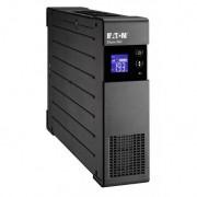 Eaton - Ellipse PRO 1200 DIN - ELP1200DIN