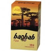 Vita Crystal Baobab Red por - 125g
