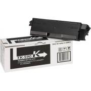 Kyocera https://www.tonermonster.de/Artikel/Toner/Kyocera-TK-590k/?spc=DE-PS4-1607-TM