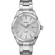 Timex Chesapeake TW2P77200