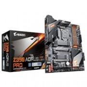 Motherboard Z390 Aorus Pro (Z390/1151/DDR4)