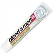 BLEND-A-MED - Zahnpasta Complete Plus 7 Weiss, 75 ml