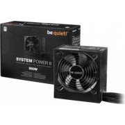 Sursa Be quiet System Power 8 500W neagra