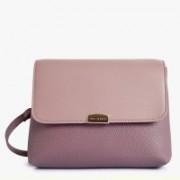 Lino Perros Sling Bag(Purple)