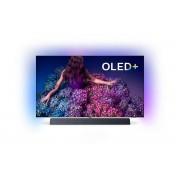 Philips 65OLED934/12 Demo Svart