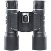 Bushnell Binoculares PowerView 10x32