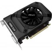 PNY GF105IGTX4GEPB videokaart NVIDIA GeForce GTX 1050 Ti 4 GB GDDR5