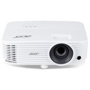 Videoproiector Acer P1150, 3600 lumeni, 800 x 600, Contrast 20.000:1, HDMI (Alb)