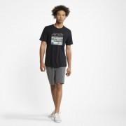 Мужская футболка Hurley Dri-FIT Hot Spots