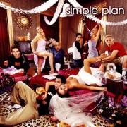 Simple Plan - No Pads, No Helmets, Just (0075679320025) (1 CD)