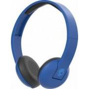 Casti Skullcandy Uproar Bt Wireless Royal Cream Blue