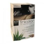 Specchiasol Tricolor Tinta Capelli Sabbia 8/73