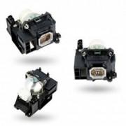 Lampa Videoproiector NEC M260W LZNE-M260