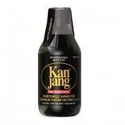 Green Medicine Kan Jang 500 ml