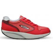 MBT 1997 Classic W red