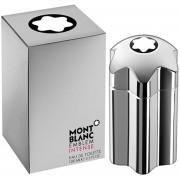 Emblem Intense de Montblanc Eau de Toilette 100 ml-Hombre