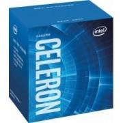 Procesor Intel Celeron G3930 2.90 GHz Socket 1151 Box